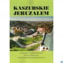 Kaszubskie Jeruzalem czyli o gminie Główczyce