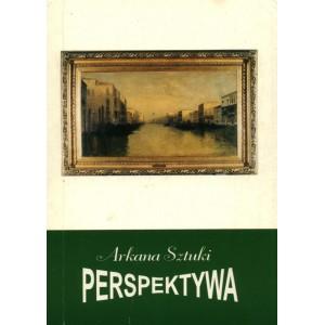 Perspektywa Arkana Sztuki