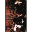 25 lat Państwowej Orkiestry Kameralnej i Teatru Impresaryjnego w Słupsku 1977 - 2002