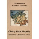 VII Konferencja Kaszubsko - Pomorska