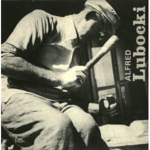 Alfred Lubocki