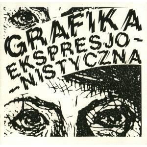Grafika ekspresjonistyczna ze zbiorów Muzeum Miejskiego we Flensburgu