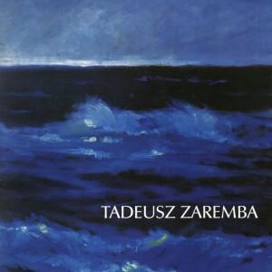 Zaremba Tadeusz