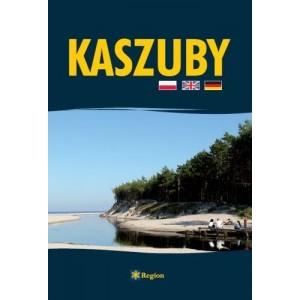 Kaszuby Album 2010