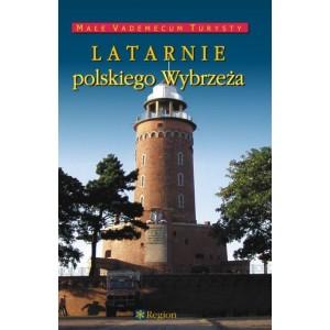 Latarnie Polskiego Wybrzeża 2009
