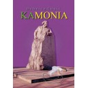 Kamonia