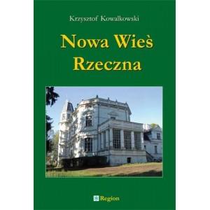 Nowa Wieś Rzeczna
