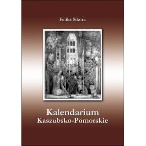 Kalendarium Kaszubsko - Pomorskie
