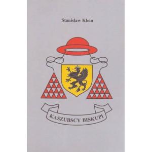 Kaszubscy biskupi