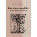 Literatura kaszubska w nauce, edukacji i życiu publicznym
