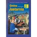 Gmina Jastarnia Informator Kulturalny