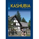 Kashubia