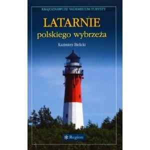 Latarnie Polskiego Wybrzeża