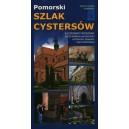 Pomorski Szlak Cystersów