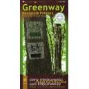 Greenway Naszyjnik Północy Mapa
