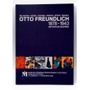Otto Freundlich 1878 - 1943 Artysta ze Słupska