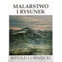 Witold Lubliniecki. Malarstwo i rysunek