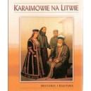 Karaimowie na Litwie