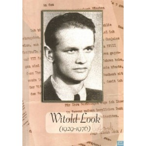 Witold Look (1929-1976)