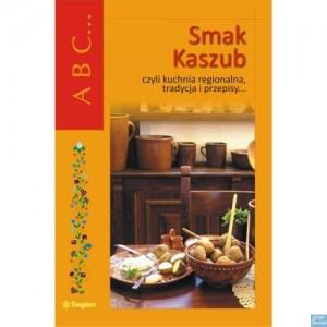 Smak Kaszub