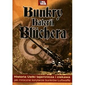Bunkry Baterii Bluchera