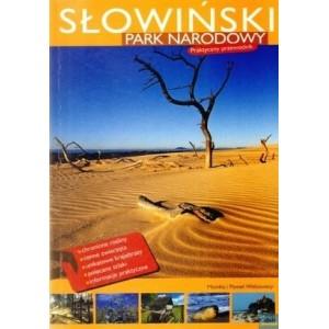 Słowiński Park Narodowy Praktyczny przewodnik