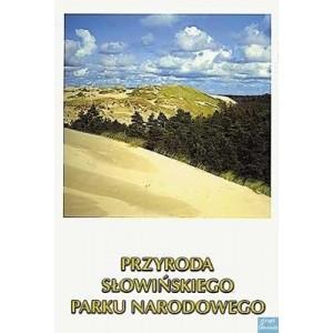 Przyroda Słowińskiego Parku Narodowego
