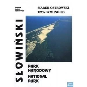 Słowiński Park Narodowy Album