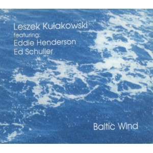 Baltic Wind