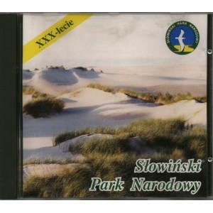 Słowiński Park Narodowy XXX-lecie