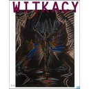 Witkacy Album