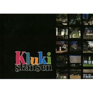 Kluki Skansen Minialbum