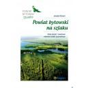 Powiat Bytowski Na Szlaku
