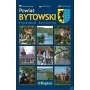 Powiat Bytowski Przewodnik Turystyczny 2009