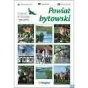Powiat Bytowski Przewodnik Turystyczny