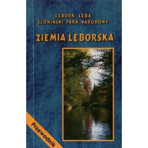 Ziemia Lęborska