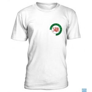 Słupsk Gmina - Koszulka z logo
